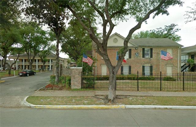 Santa Clara, Houston, TX   HAR.com