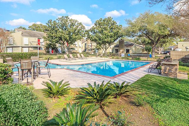 Preserve Piney Point Houston Tx Har Com
