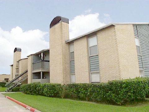 Carriage Glen, Rosenberg, TX - HAR.com