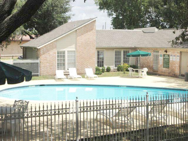 Ashton Oaks, Rosenberg, TX - HAR.com