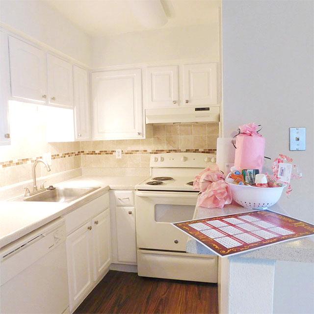 Apartments In Rosenberg Tx: Ashton Oaks, Rosenberg, TX