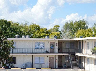 Magnolia Bend, Texas City, TX   HAR.com