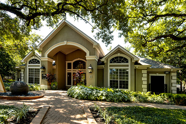 Midtown Arbor Place, Houston, TX - HAR.com
