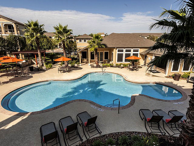 apartments for rent in conroe tx