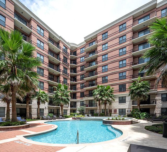 Har Com Houston Tx Rentals: Memorial Hills, Houston, TX