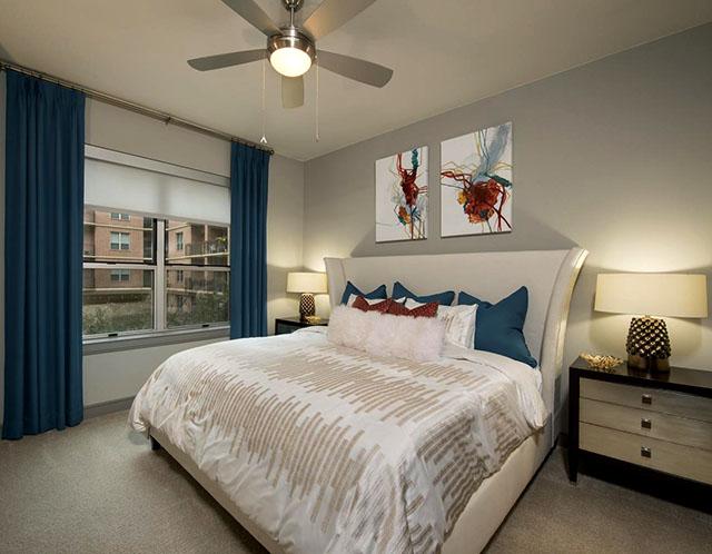 Gables Tanglewood, Houston, TX - HAR.com