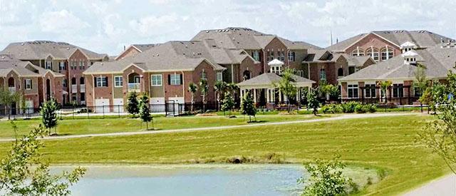 Zip Link Beds >> West Lake Park, Houston, TX - HAR.com
