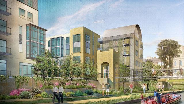 San Antonio Tx Apartments For Rent Harcom