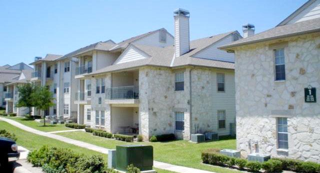 Tara Vista, San Antonio, TX   HAR.com
