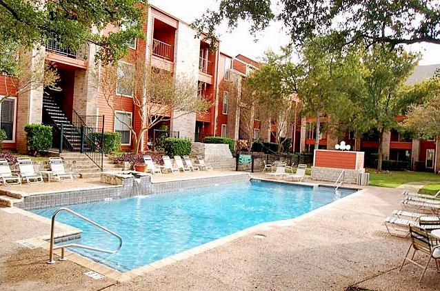 Ashley Oaks, San Antonio, TX - HAR.com