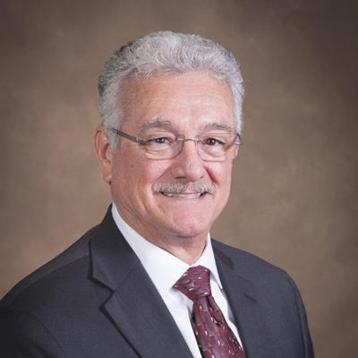 Carlos Garcia II