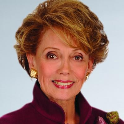 Molly Kaplan
