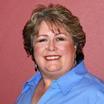 CLICK to visit Barbara Borchers's Realtor® Profile Page