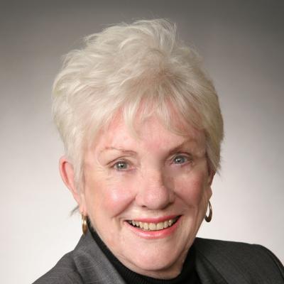 CLICK to visit Loretta Wildman's Realtor® Profile Page