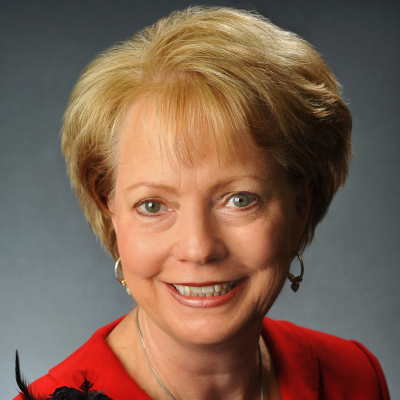 Anne Nethery Martinkus
