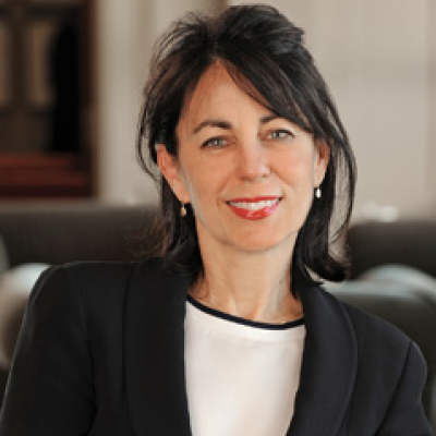 Cathy Blum