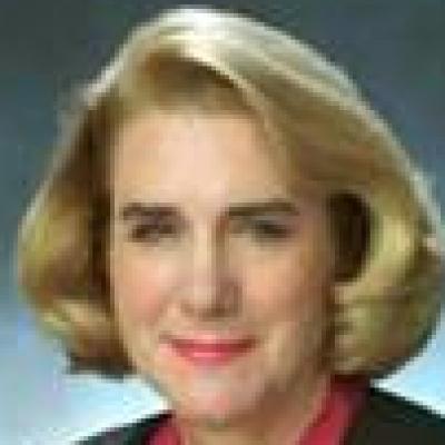 Sarijane Stanton