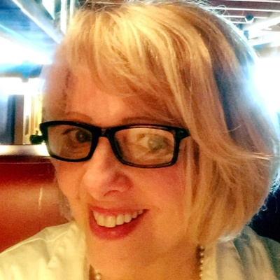 CLICK to visit Claire Johnson's Realtor® Profile Page