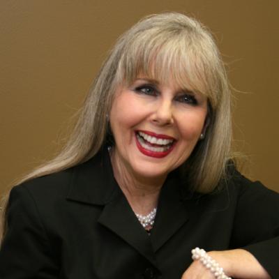 CLICK to visit Brenda Prestegard's Realtor® Profile Page