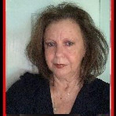 Deborah Loria