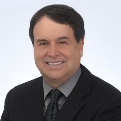 David Flory