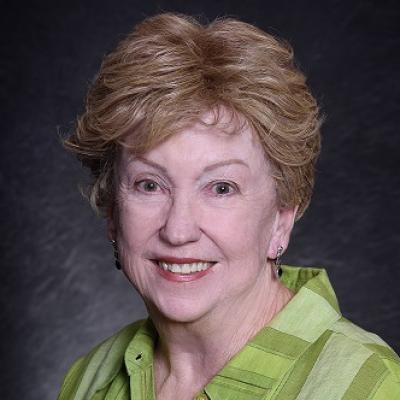 CLICK to visit Judy Anderson's Realtor® Profile Page