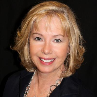 CLICK to visit Kristi Halphen's Realtor® Profile Page