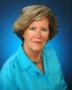 CLICK to visit Pamela Schmidt's Realtor® Profile Page
