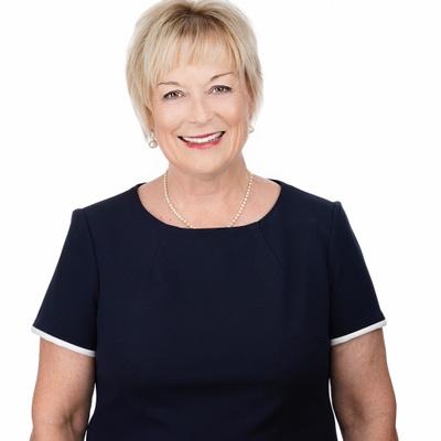 Cindy Wingo