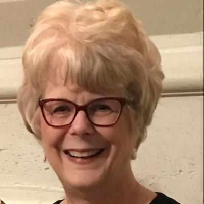 CLICK to visit Susan Cain's Realtor® Profile Page