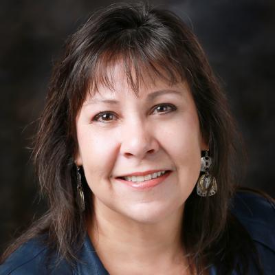 Lynda Denise Escalante