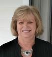 CLICK to visit Carol Dellinger's Realtor® Profile Page