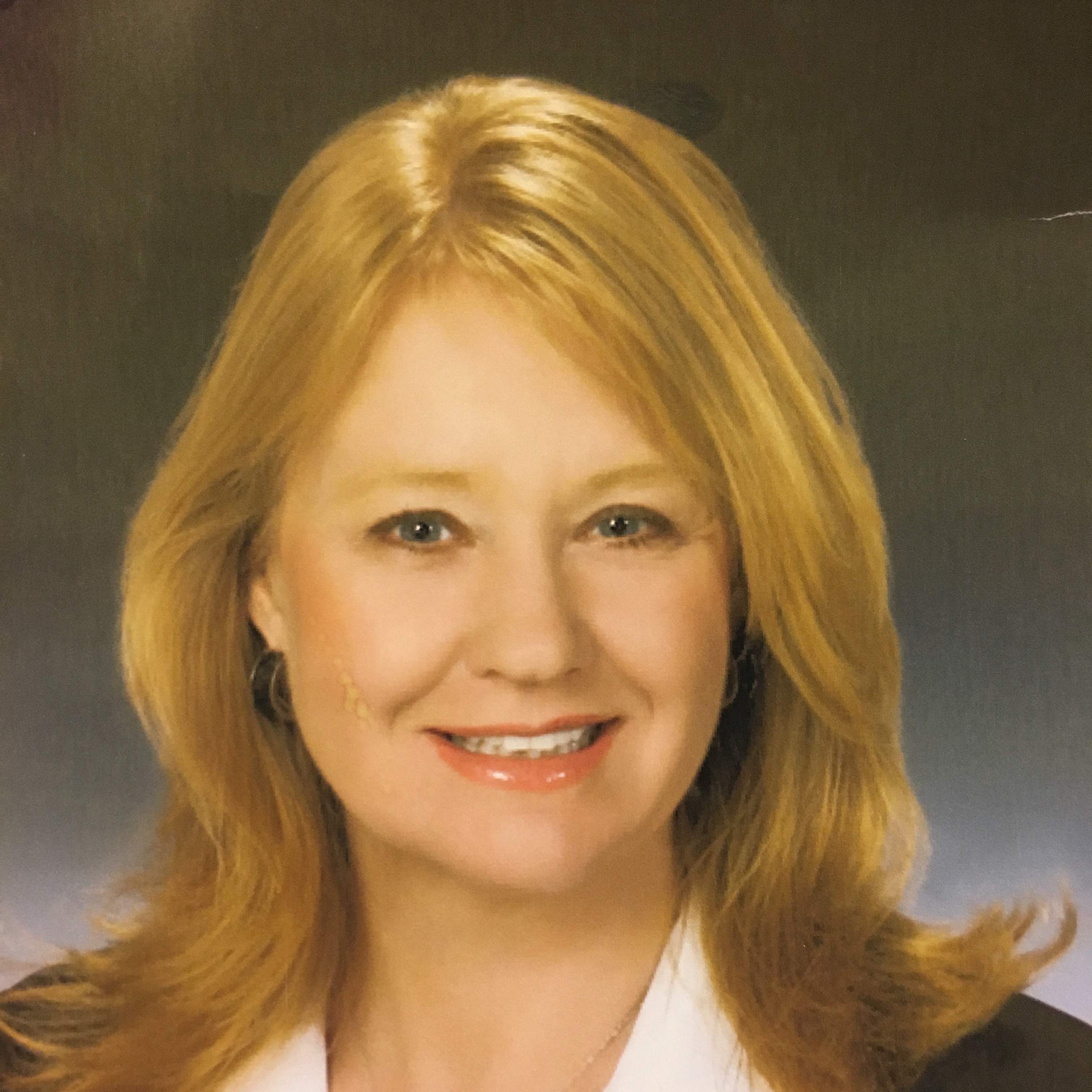 CLICK to visit Kristi Lindquist's Realtor® Profile Page