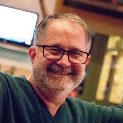 David Swope
