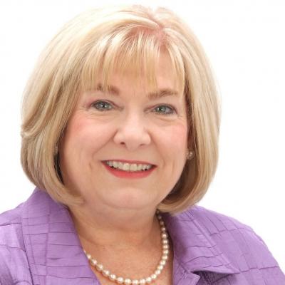 CLICK to visit Jane Thomas's Realtor® Profile Page