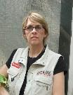 CLICK to visit Kelley Garrett's Realtor® Profile Page