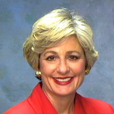 Carolyn Gaido