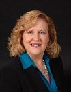 CLICK to visit Cynthia Martin's Realtor® Profile Page