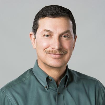 CLICK to visit Rick Martinez's Realtor® Profile Page