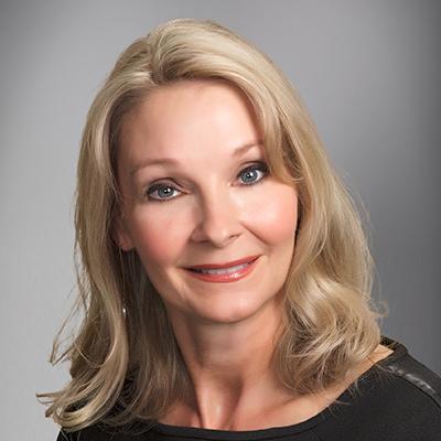 Cynthia Bigelow