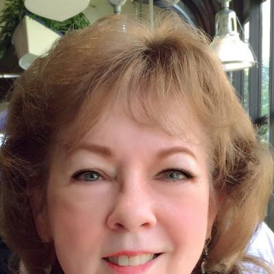 Patricia Munds