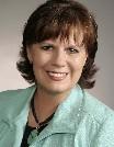 Cecilia Whitaker