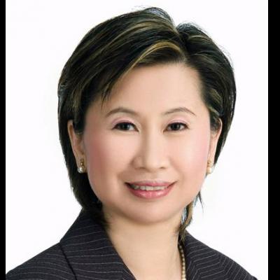 Sheree Chang