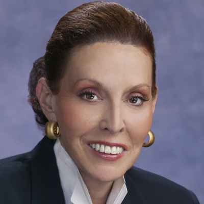 Linda Jamail Marshall