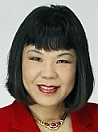 Karrie Chang