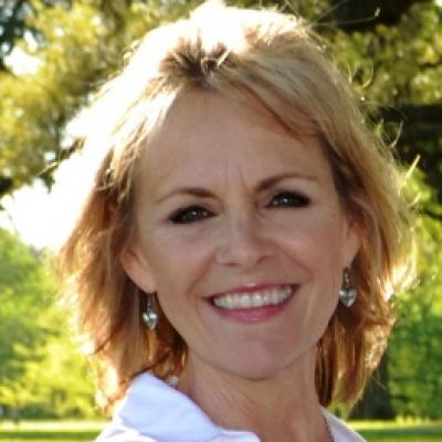 Lea Ann Dorsett