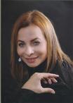 CLICK to visit Genviav Zaky's Realtor® Profile Page