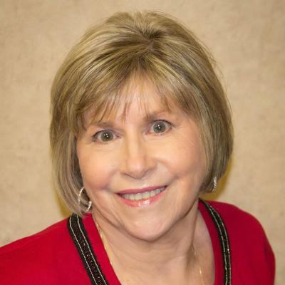Carol Meissner