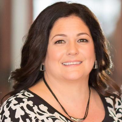 CLICK to visit Cheryl Stevens's Realtor® Profile Page