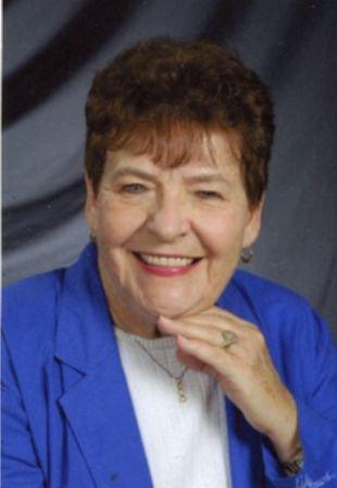 CLICK to visit Frieda Walker's Realtor® Profile Page